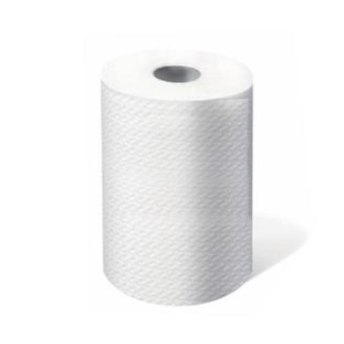 Ręcznik MINI celuloza  2-warstwowy