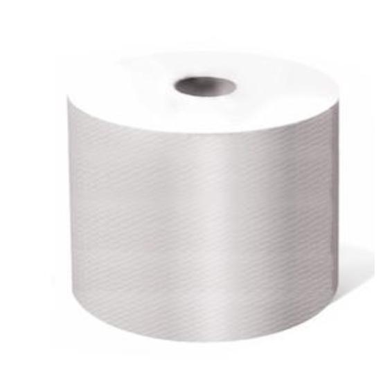Ręcznik MAXI celuloza  2-warstwowy
