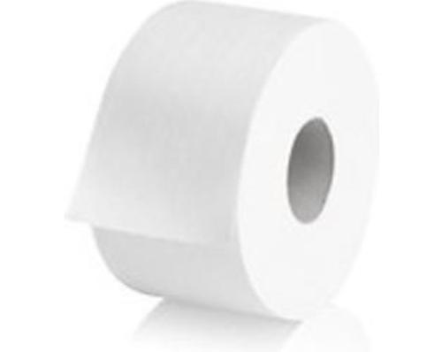 Papier toaletowy Jumbo celulozowy
